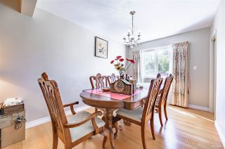 Photo 6: 856 W 47TH Avenue in Vancouver: Oakridge VW House for sale (Vancouver West)  : MLS®# R2370807