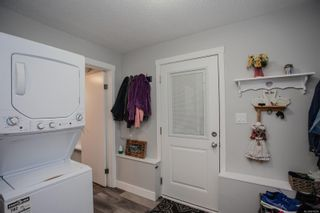 Photo 22: 136 Bird Sanctuary Dr in : Na University District House for sale (Nanaimo)  : MLS®# 874296