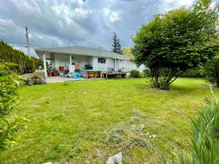 Photo 25: 8561 BROADWAY Street in Chilliwack: Chilliwack E Young-Yale House for sale : MLS®# R2593236