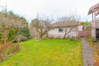 Photo 21: 966 Lovat Ave in : SE Quadra House for sale (Saanich East)  : MLS®# 866966