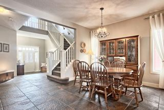 Photo 4:  in Calgary: Royal Oak Detached for sale : MLS®# A1087118