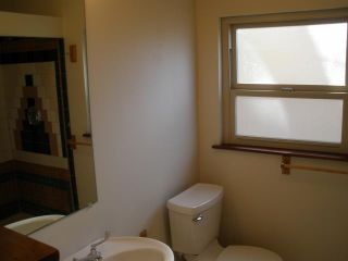Photo 13: HILLCREST House for sale : 2 bedrooms : 3709 Albatross in San Diego