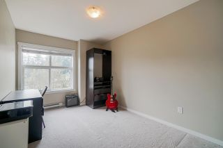 """Photo 23: 60 6123 138 Street in Surrey: Sullivan Station Townhouse for sale in """"PANORAMA WOODS"""" : MLS®# R2580259"""