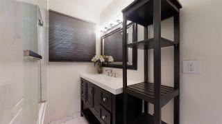 Photo 9: 11412 129 Avenue in Edmonton: Zone 01 House for sale : MLS®# E4243381