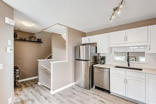 Photo 13: 53 Copperfield Court SE in Calgary: Copperfield Row/Townhouse for sale : MLS®# A1138050