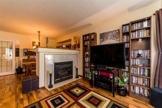 Photo 6: 12051 85A AVENUE in Surrey: Queen Mary Park Surrey House for sale : MLS®# R2506865