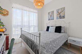 """Photo 14: 713 5399 CEDARBRIDGE Way in Richmond: Brighouse Condo for sale in """"RIVA"""" : MLS®# R2624157"""