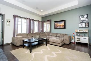 Photo 10: 4160 LORNE HILL Road: East St Paul Residential for sale (3P)  : MLS®# 202022453