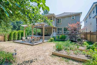 """Photo 30: 17301 2 Avenue in Surrey: Pacific Douglas House for sale in """"Summerfield"""" (South Surrey White Rock)  : MLS®# R2535220"""
