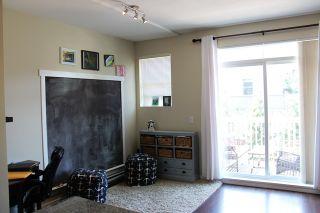 Photo 12: 177 2729 158th Street in Kaleden: Home for sale : MLS®# R2052660