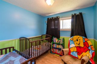 Photo 15: 2956 INGALA Drive in Prince George: Ingala House for sale (PG City North (Zone 73))  : MLS®# R2380302