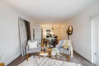 """Photo 14: 371 27358 32 Avenue in Langley: Aldergrove Langley Condo for sale in """"The Grand at Willow Creek"""" : MLS®# R2538474"""