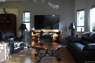 Photo 9: 2433 Lund Road  |  View Royal House For Sale