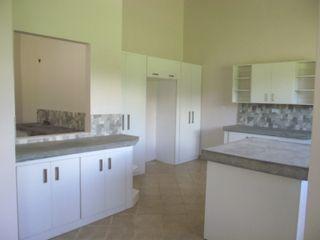 Photo 22: House near Coronado only $149,900