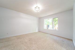 Photo 23: 10312 78 Street NW in Edmonton: Zone 19 House Half Duplex for sale : MLS®# E4262566