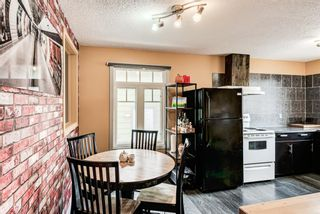 Photo 13: 114 Dovertree Place SE in Calgary: Dover Semi Detached for sale : MLS®# A1071722