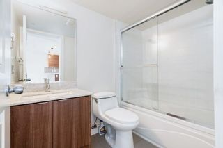Photo 9: 206 4338 COMMERCIAL Street in Vancouver: Victoria VE Condo for sale (Vancouver East)  : MLS®# R2606590