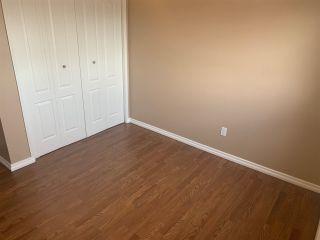 Photo 7: 204 10939 109 Street in Edmonton: Zone 08 Condo for sale : MLS®# E4238016