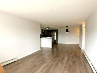 Photo 10: 1304 60 Panatella Street NW in Calgary: Panorama Hills Apartment for sale : MLS®# A1131653