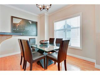 Photo 3: 2143 17 Street SW in Calgary: Bankview House for sale : MLS®# C4024274