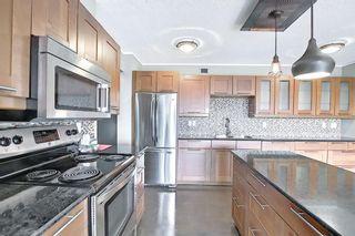 Main Photo: 215 816 89 Avenue SW in Calgary: Haysboro Apartment for sale : MLS®# A1093948