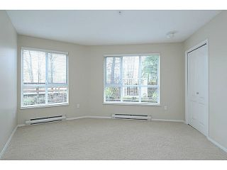 """Photo 12: 110 2551 PARKVIEW Lane in Port Coquitlam: Central Pt Coquitlam Condo for sale in """"THE CRESCENT"""" : MLS®# V1041287"""