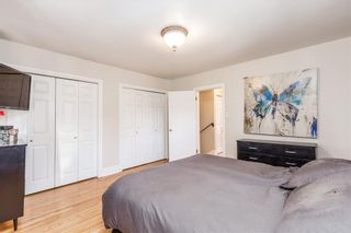 Photo 13: 4108 15 Street SW in Calgary: Altadore Detached for sale : MLS®# C4283197