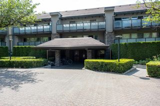 """Photo 20: 312 4363 HALIFAX Street in Burnaby: Brentwood Park Condo for sale in """"Brent Gardens"""" (Burnaby North)  : MLS®# R2601508"""