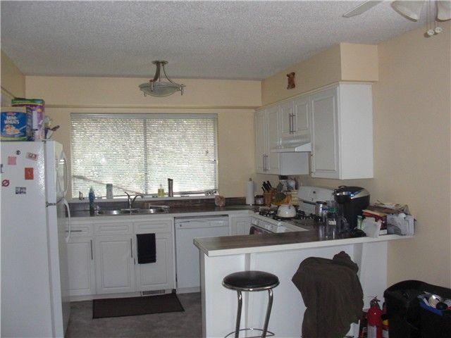 Photo 2: Photos: 2625 W HAWSER AV in Coquitlam: Ranch Park House for sale : MLS®# V1107646
