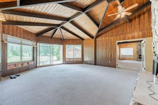 Photo 24: 13796 STAVE LAKE Road in Mission: Durieu House for sale : MLS®# R2602703