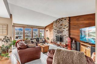 Photo 2: 5959 Schooner Way in : Na North Nanaimo House for sale (Nanaimo)  : MLS®# 858039