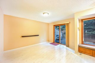 Photo 13: 7050 Edgemont Drive NW in Calgary: Edgemont Row/Townhouse for sale : MLS®# A1108400