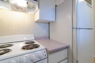 """Photo 20: 1206 3455 ASCOT Place in Vancouver: Collingwood VE Condo for sale in """"QUEENS COURT"""" (Vancouver East)  : MLS®# R2564219"""
