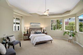 Photo 39: LA JOLLA House for sale : 5 bedrooms : 5459 Moonlight Lane