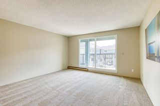 "Photo 7: 203 4926 48TH Avenue in Delta: Ladner Elementary Condo for sale in ""Ladner Place"" (Ladner)  : MLS®# R2461976"