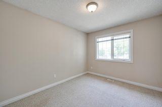 Photo 26: 10345 93 Street in Edmonton: Zone 13 House for sale : MLS®# E4251011