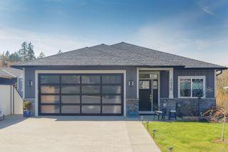 Photo 48: 4676 Caspian Pl in : Du Cowichan Bay House for sale (Duncan)  : MLS®# 871224