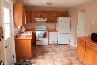 Photo 10: 15 Mansion Avenue in Halifax: 7-Spryfield Residential for sale (Halifax-Dartmouth)  : MLS®# 202107255