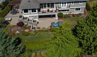 Photo 35: 6433 Fox Glove Terr in VICTORIA: CS Tanner House for sale (Central Saanich)  : MLS®# 796387
