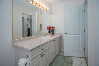Photo 22: 3303 BLUE JAY Street in Abbotsford: Abbotsford West House for sale : MLS®# R2572288