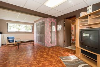 Photo 20: 9164 146A Street in Surrey: Home for sale : MLS®# R2048578