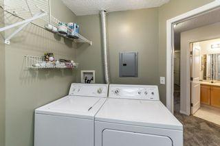 Photo 26: 329 16221 95 Street in Edmonton: Zone 28 Condo for sale : MLS®# E4250515