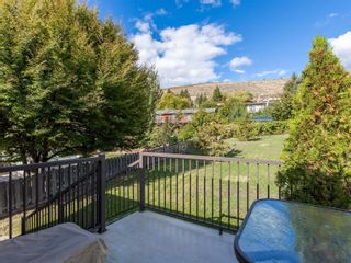Photo 4: 6549 Orchard Hill Road, in Vernon: House for sale : MLS®# 10241575