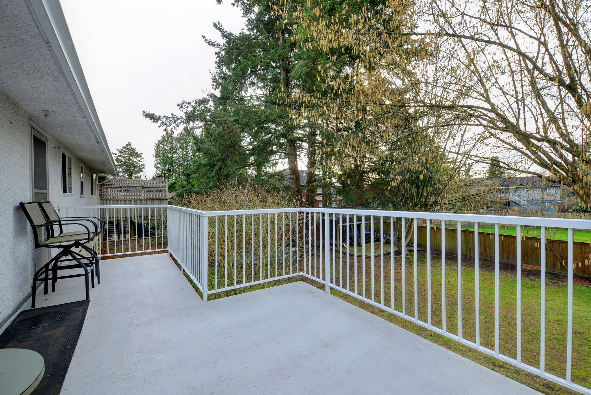 Photo 19: Photos: 5166 44 Avenue in Delta: Ladner Elementary House for sale (Ladner)  : MLS®# R2239309