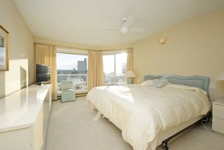 "Photo 15: 6 1717 DUCHESS Avenue in West Vancouver: Ambleside Condo for sale in ""THE REGENT"" : MLS®# R2233596"