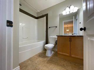Photo 23: 11831 21 Avenue SW in Edmonton: Zone 55 House Half Duplex for sale : MLS®# E4259127