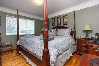 Photo 24: 253 Glenairlie Dr in : VR View Royal House for sale (View Royal)  : MLS®# 866814