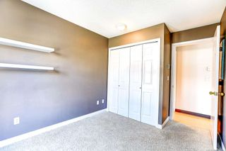 Photo 28: 204 5723 BALSAM Street in Vancouver: Kerrisdale Condo for sale (Vancouver West)  : MLS®# R2597878