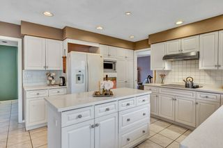 Photo 15: 1240 PRETTY COURT in New Westminster: Queensborough House for sale : MLS®# R2550815