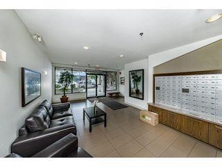 Photo 3: PH423 2680 W 4TH Avenue in Vancouver: Kitsilano Condo for sale (Vancouver West)  : MLS®# R2577515